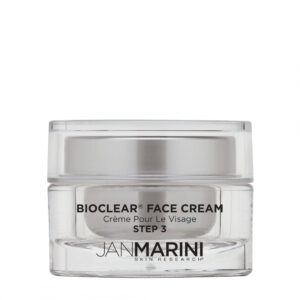 jan marini skin research coquitlam
