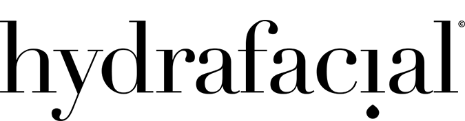 hydrafacial lougheed laser burnaby