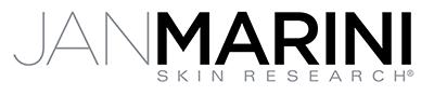 Jan Marini Skin Research Vancouver